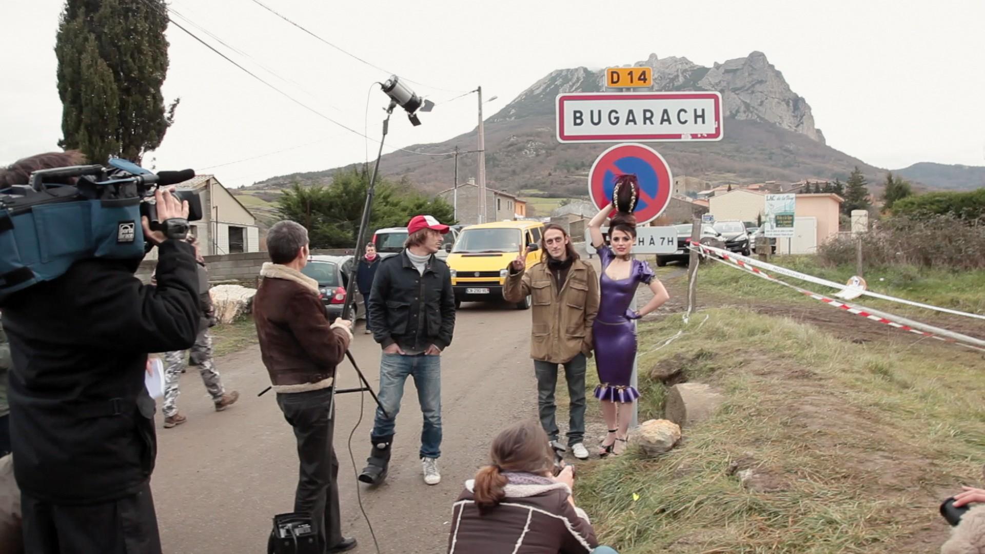 Bugarach-1
