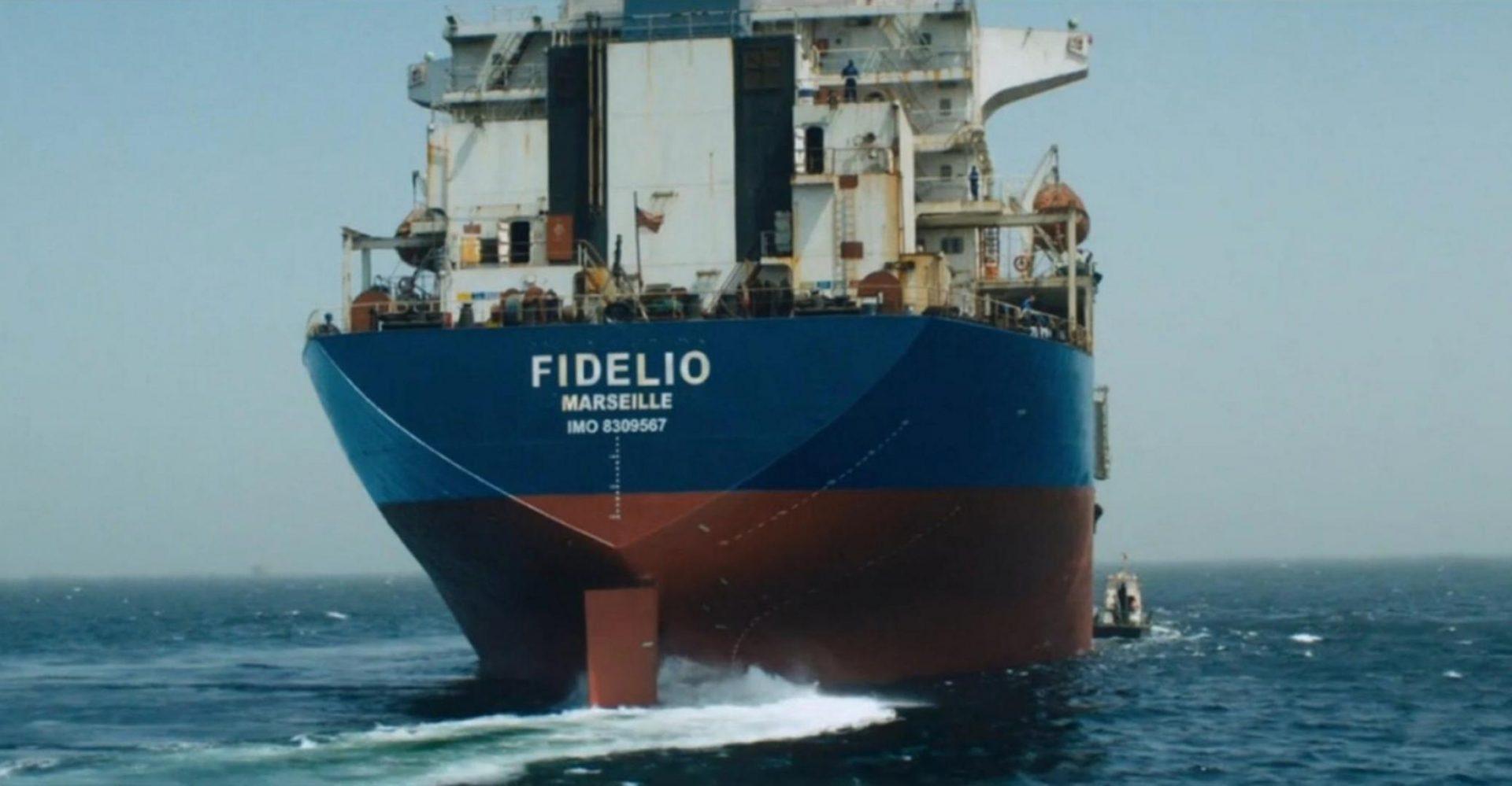 Fidelio 1